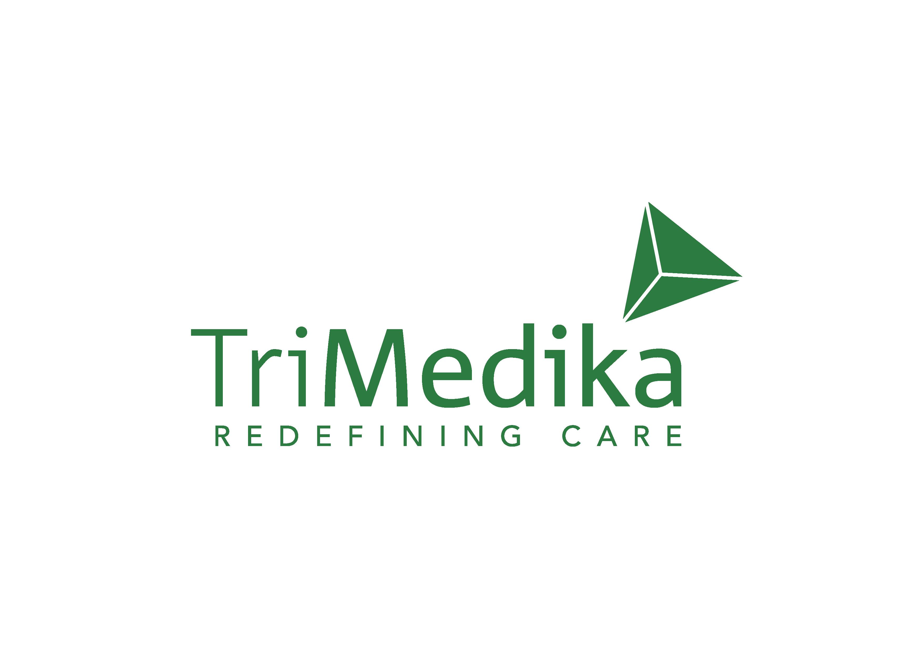 TriMedika-Logo-Final-12